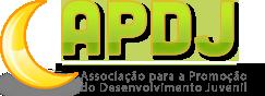 APDJ-Associação P/ Promoção Desenvolvimento Juvenil